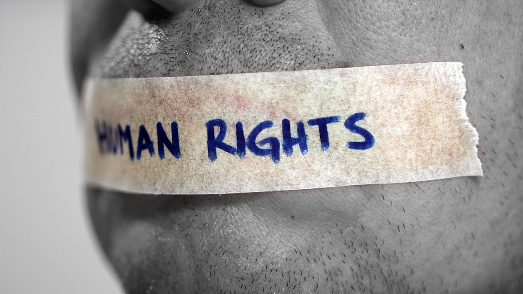 rights and freedom Rights and freedoms of persons as set out in those provisions, to the extent that those rights and freedoms do not prejudice the rights and freedoms of others.